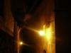 Albarracín Iluminación