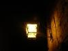 Albarracín nocturno