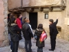 Descubra de qué está hecho Albarracín