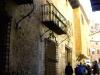 Grupo en Visita guiada Albarracín