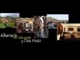 ALBARRACÍN + CASA MUSEO, de visita guiada todos los días