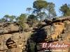 Rodeno de Albarracín.jpg