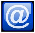 Opiniones Visitas Guiadas Albarracín - Email - El andador