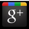 Opiniones Visitas Guiadas Albarracín - Google + - El andador