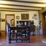 ALBARRACÍN: CASONA NOBLE PÉREZ Y TOYUELA - ANDADOR VISITAS GUIADAS