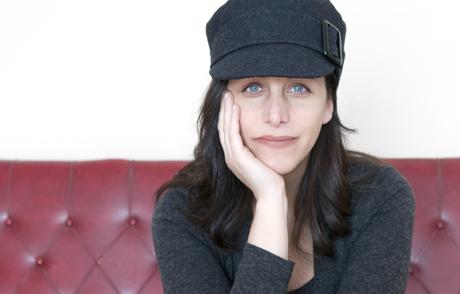 Una fotógrafa y periodista estadounidense, pregonera de las Bodas de Isabel en Teruel