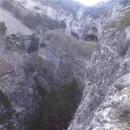 El Ayuntamiento de Calomarde pone en valor los cañones del río Blanco – Sierra de Albarracín