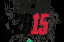 Colaborando un año más con el Circuito BTT de la Comarca de La Sierra de Albarracín