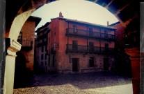 Te quieres perder estos #momentos en #Albarracin?