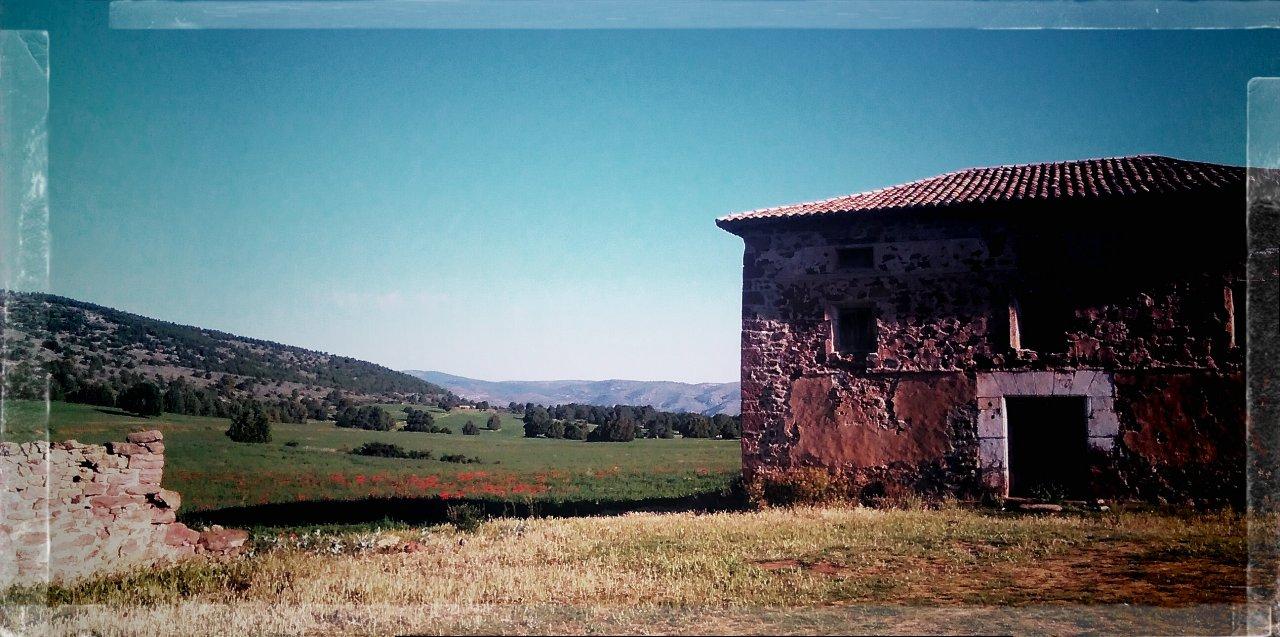 #MomentosÚnicos en la #SierraDeAlbarracin