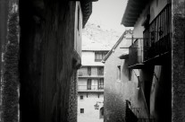 #Descubre #Albarracin