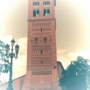 #Mañana y #Tarde de #VisitaGuiada en #Teruel y #Albarracin con #CasaMuseo