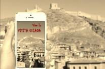 #FelizMiercoles desde una #panorámica de #Albarracin en #VisitaGuiada con #CasaMuseo