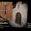 #FelizJueves… planificando #FinDeSemana #Hoy #VisitaGuiada #Albarracin #CasaMuseo