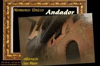 #FelizDomingo con #VisitaGuiada en #Albarracin #Graciasporvuestroapoyo