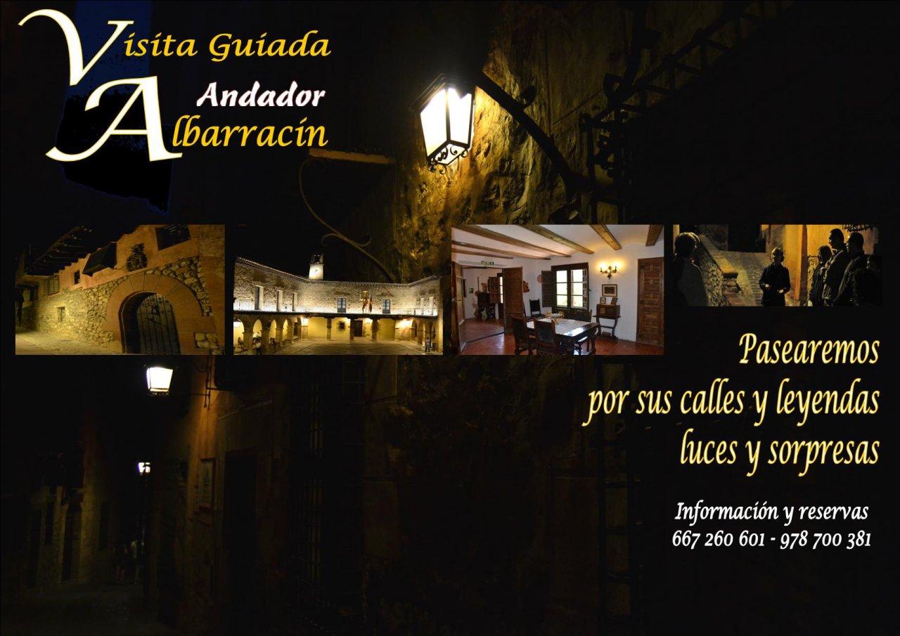 #FelizMiercoles #trabajando #dia y #Noche con #VisitaGuiada