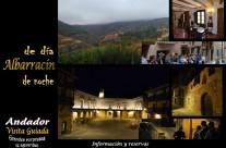 #BienvenidoAgosto en #Albarracin