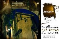 #FelizMiercoles en #Albarracin y #Gracias por #VuestraConfianza