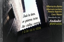 #FelizViernes con un #GranFinDeSemana en la #SierraDeAlbarracin