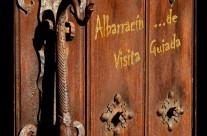 #FelizViernes preparando #FinDeSemana en #Albarracin