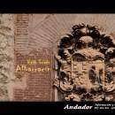 #FelizDomingo desde #Albarracin y #SierraDeAlbarracin con #VisitaGuiada