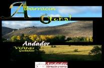 #FelizMartes en #Albarracin de #Otoño #Albarracin de #Ensueño