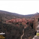 #FelizSabado desde #SierraDeAlbarracin de #Otoño