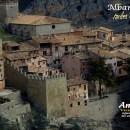 #FelizDomingo desde la #SierraDeAlbarracin