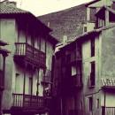 #FelizMiercoles desde #Albarracin