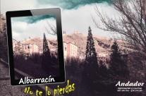 #FelizMartes desde #SierraDeAlbarracin