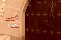 #BuenFinde comenzamos en #Albarracin con #VisitaGuiada