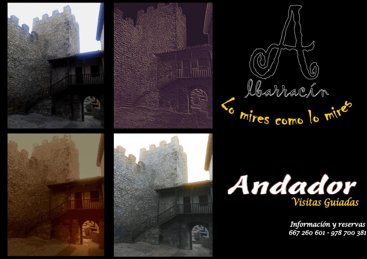 #FelizMiercoles desde #Albarracin y #SierraDeAlbarracin