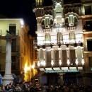 #FelizDomingo en #BodasDeIsabel de #Teruel