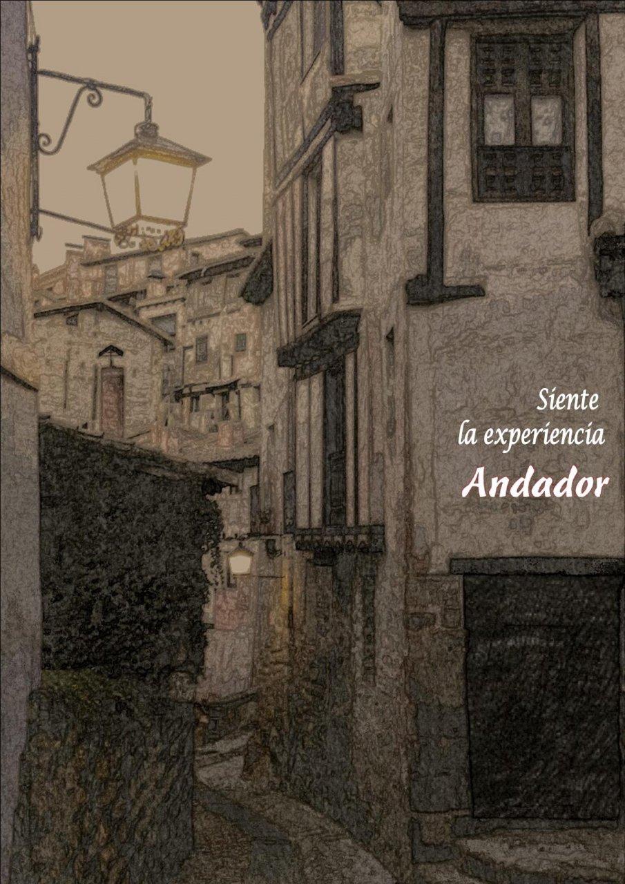 #Comenzamos #FinDeSemana de #Albarracin #CasaMuseo #AlbarracinNocturno #Teatralización #Teruel