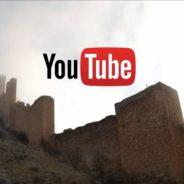 Amaneceres para la visita guiada en Albarracín con ANDADOR Visitas Guiadas