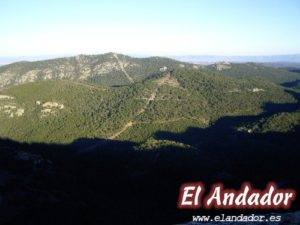 Sierra Carbonera Albarracín.jpg