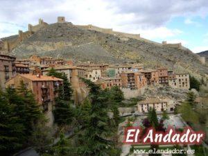 Panorámica de Albarracín.jpg