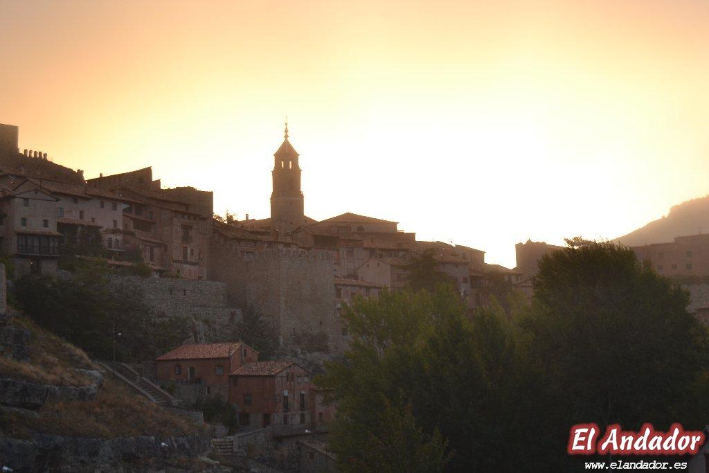 Todos los días….puedes descubrir Albarracín y la Casa Museo de los Pérez y Toyuela…te esperamos!