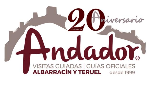 Albarracín y Teruel - Visitas guiadas Andador + CASA NOBLE + DEGUSTACIÓN