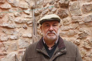 """Noticia Diario de Teruel: Pedro Saz, expresidente del Centro de Estudios Comunidad de Albarracín: """"Lo que he querido estos años ha sido consolidar el proyecto del CECAL"""""""