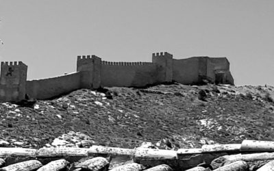 #MurallasDeAlbarracin #VisitaGuiadaAlbarracin #CasaMuseoAlbarracin …te esperamos!