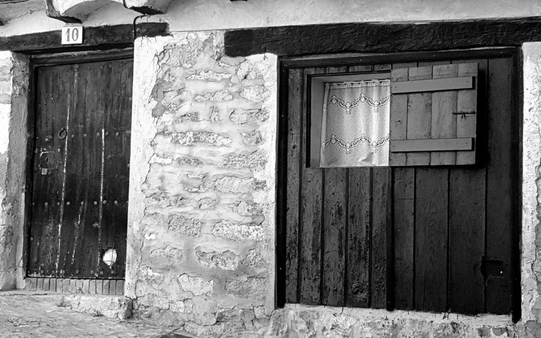 #RinconesDelPasado #RinconesQueEnamoran #VisitaGuiada #Albarracín