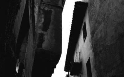 De Visita Guiada en Albarracín