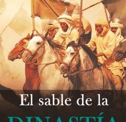 Noticia Diario de Teruel: Jon Lauko reedita su novela sobre el Albarracín de los siglos VIII al X