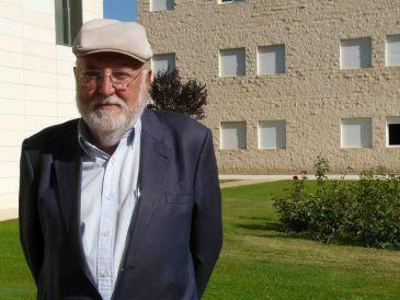 Noticia Diario de Teruel: El Simposio de Mudejarismo de Teruel homenajeará a Gonzalo Borrás