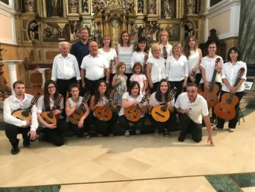 Noticia Diario de Teruel: El Cecal rinde homenaje ´in memoriam´ a Juan Manuel Berges y Alberto Villén