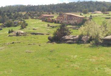 Noticia Diario de Teruel: Teruelear