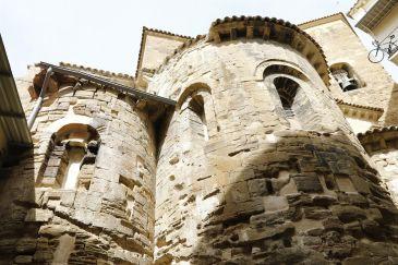 Noticia Diario de Teruel: El Gobierno de Aragón difunde recomendaciones para la desinfección de bienes culturales