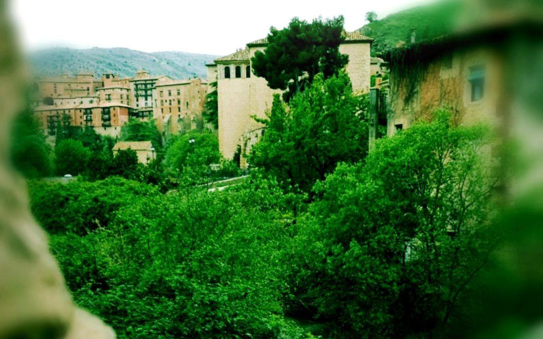 #Albarracín se ha puesto increíble para ti…#teesperaremos #cuandosepueda #conlosbrazosabiertos #visitaguiada #turismoseguro #sinaglomeraciones #algodiferente #turismorural #disfrutaremosjuntosyseguros