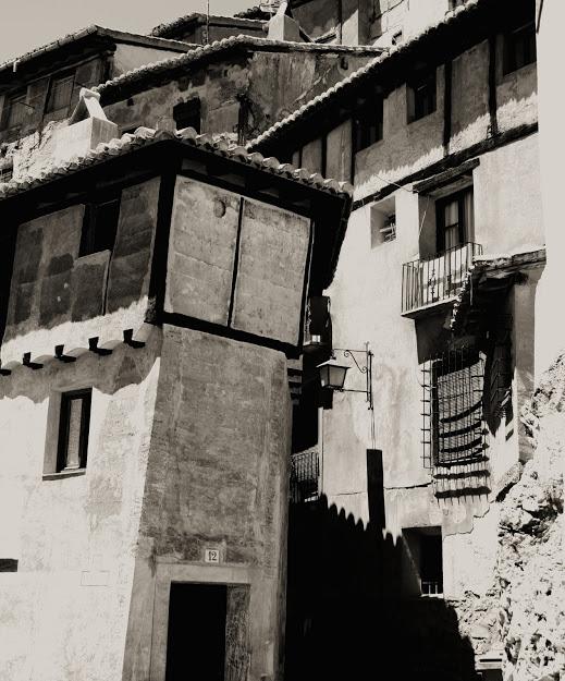#BellosRincones #SuperposicionesArquitectura #PatrimonioÚnico #VisitasGuiadas #GuíasOficiales #PatrimonioCultural #SaludYResponsabilidad